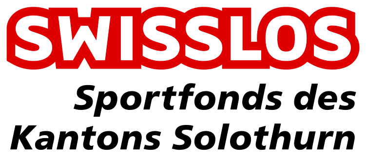 Logo_Swisslos_Sportfonds_Kt_SO